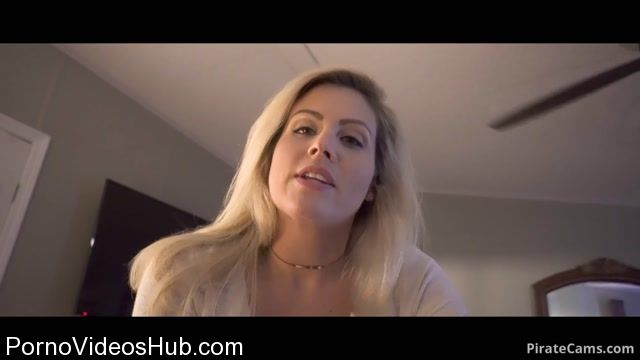 ManyVids_Webcams_Video_presents_Girl_CocoVandiXXX_in_Mom_Helps_Hurt_Son_Bathe_Complete_Series.mp4.00008.jpg