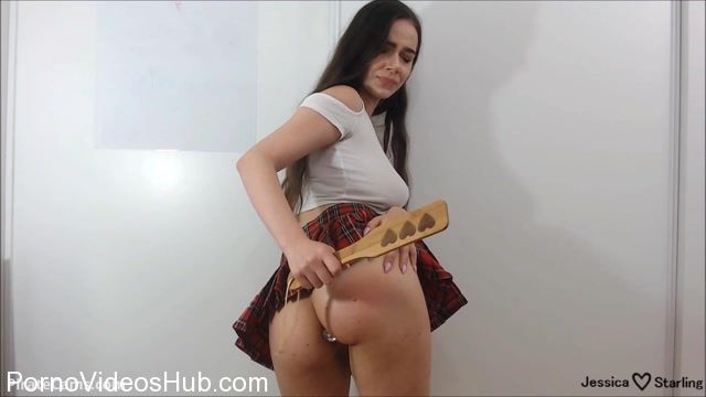 ManyVids_Webcams_Video_presents_Girl_Jessica_Starling_in_School_Girl_Blackmailed_into_Anal.mp4.00004.jpg