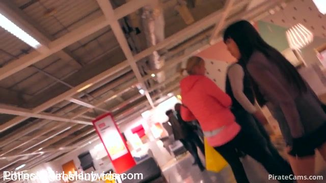 ManyVids_Webcams_Video_presents_Girl_Littlesubgirl_in_Public_IKEA_Shopping_Fuck__Anal___Squirt.mp4.00005.jpg