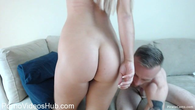 Watch Online Porn – ManyVids Webcams Video presents Girl MeganSkyHaven in Sex and Passion (MP4, HD, 1280×720)