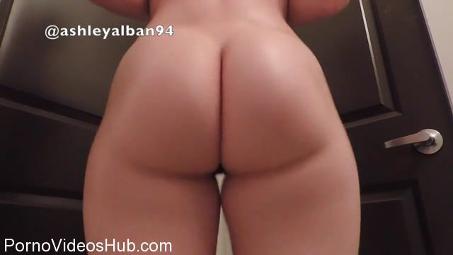 ManyVids_presents_Ashley_Alban_in_Ass_Clap.mp4.00012.jpg