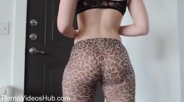 ManyVids_presents_Ashley_Alban_in_Leopard_Tights_Ass_Shake.mp4.00000.jpg