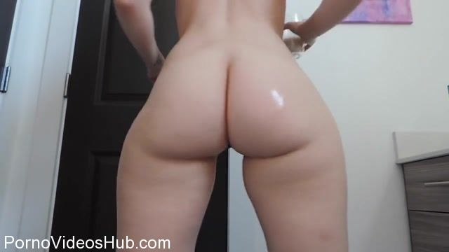 ManyVids_presents_Ashley_Alban_in_Milky_Ass.mp4.00007.jpg