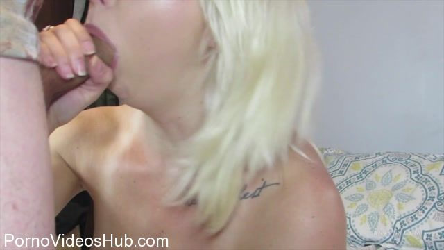 Watch Online Porn – ManyVids presents JanaFox in janafox deep throat facial (MP4, FullHD, 1920×1080)