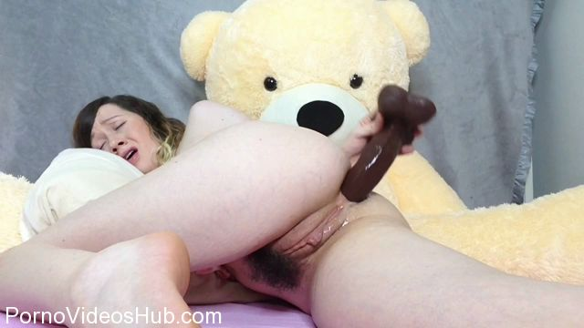 Watch Online Porn – ManyVids presents Sammy Sable in Double BBC DP with Daddy and Sir (MP4, FullHD, 1920×1080)