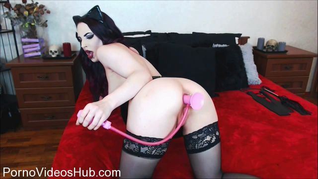 ManyVids_presents_XandriaGoddess_in_Pumping_huge_buttplug_and_anal_gaping.mp4.00012.jpg
