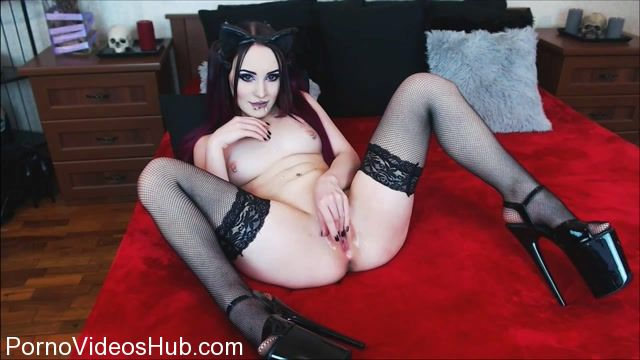 Watch Online Porn – ManyVids presents XandriaGoddess in Pussy fisting and gaping (MP4, FullHD, 1920×1080)