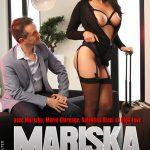 Mariska, vendeuse а domicile (2017/Full Movie)