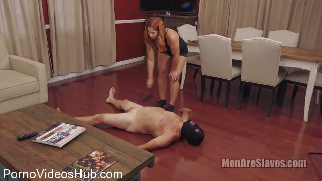 Men_Are_Slaves_presents_Edyn_Blair_in_The_New_Stock__Part_2.mp4.00008.jpg