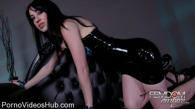 Mina_Thorne_in_Edging_Control.mp4.00008.jpg