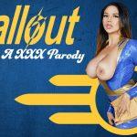 Vrcosplayx presents Missy Martinez in Fallout A XXX Parody – 15.12.2017