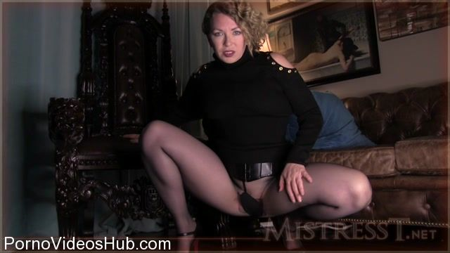 Mistress_T_in_Cum_Twice_for_MILFs_Big_Ass.mp4.00004.jpg