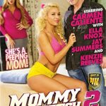 Mommy Likes to Watch 2 (2017)