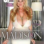 Ms Madison 8 (2017)