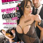Mummy's Such A Daddy's Girl (2017/Full Movie)
