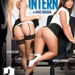 My Anal Intern (Third Degree Films)