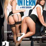 My Anal Intern (Third Degree Films)