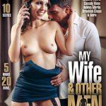 My Wife And Other Men (Full Movie)