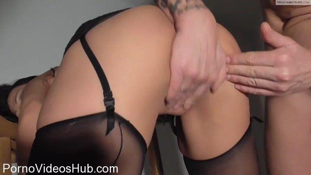 Watch Online Porn – MyDirtyHobby presents JackyLawless – Escort – Ich fuhlte mich wie eine dumme Nutte – ESCORT I felt like a stupid whore (FLV, FullHD, 1920×1080)