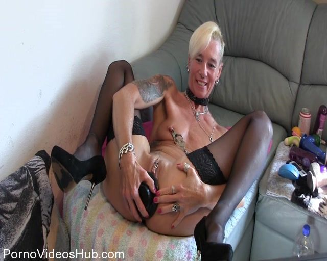 Lady Isabell666