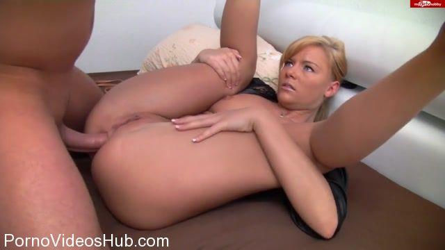 Watch Online Porn – Mydirtyhobby presents Bibixxx – Drei Mal in den ARSCH gespritzt!!! 18.10.15 (FLV, HD, 1280×720)