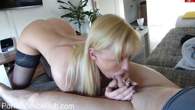 Watch Online Porn – Mydirtyhobby presents Bibixxx – Geiles Sperma Erlebnis!!! So bekomme ich was ich will!! 25.11.14 (FLV, FullHD, 1920×1080)