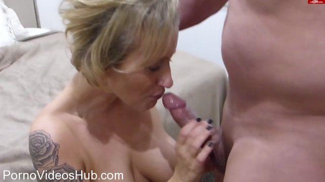 Watch Online Porn – Mydirtyhobby presents Bibixxx – SCHOCK!!! Mutter beim Fremdgehen erwischt!! Teil 201.04.16 (FLV, FullHD, 1920×1080)