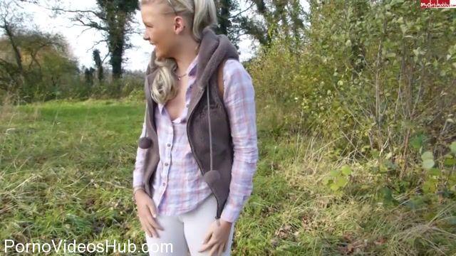 Watch Online Porn – Mydirtyhobby presents Bibixxx – Teeny- Schlitz!!! NIEMAND darf es erfahren!!! 15.11.13 (FLV, HD, 1280×720)