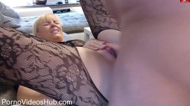 Watch Online Porn – Mydirtyhobby presents Bibixxx – Versautes Spiel!! Du MUSST dich entscheiden!!! 19.12.14 (FLV, FullHD, 1920×1080)