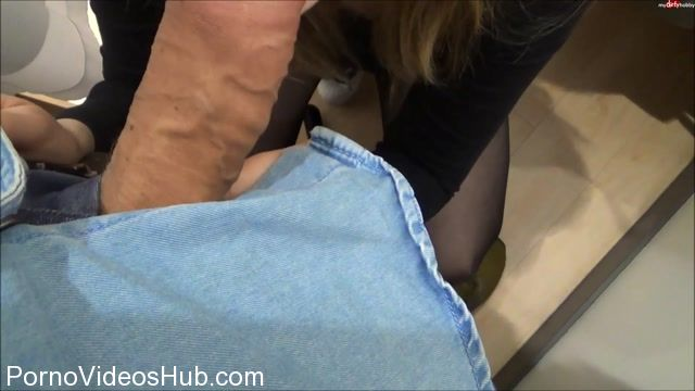 Mydirtyhobby_presents_Lisa-Sack_-_Spermawalk_im_Einkaufsladen_-_SPERM_WALK_in_the_shop____.mp4.00000.jpg