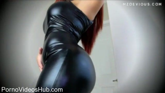 Mz_Devious_presents_Shiny_Spandex_Catsuit_-_My_Ass_Owns_you.mp4.00002.jpg
