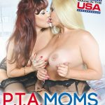 P.T.A. Moms (2017)