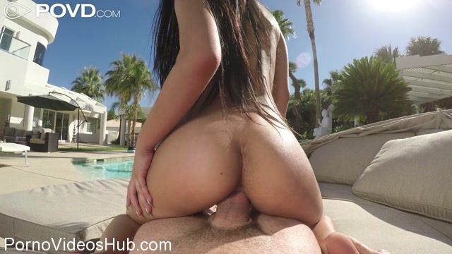 Watch Online Porn – POVD presents Jade Kush in Home-Sharing Hookup – 29.12.2017 (MP4, HD, 1280×720)