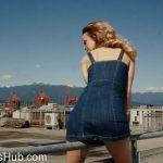 PlayboyPlus November 2017 presents 24 Olivia Preston Cityscape with Olivia Preston