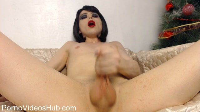 Shemale_Webcams_Video_for_December_04__2017_-_01.MP4.00011.jpg