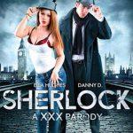 Sherlock: A XXX Parody (Full Movie)
