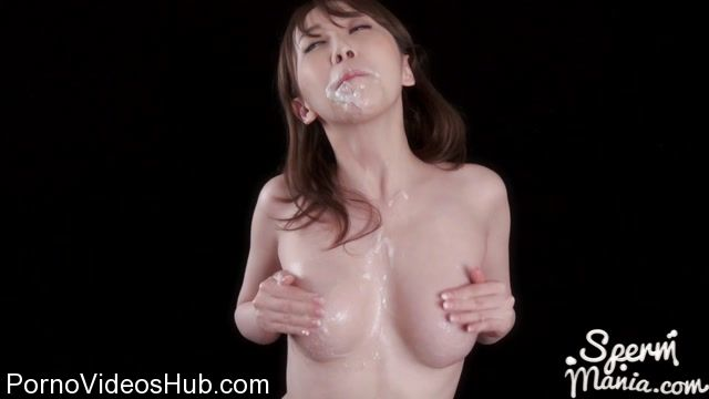 Watch Online Porn – SpermMania presents Aya Kisaki Sucks Dick with Cum in Her Mouth (MP4, FullHD, 1920×1080)