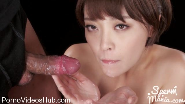 Watch Free Porno Online – SpermMania presents Mai Miori Cum Covered Group Handjob (MP4, FullHD, 1920×1080)
