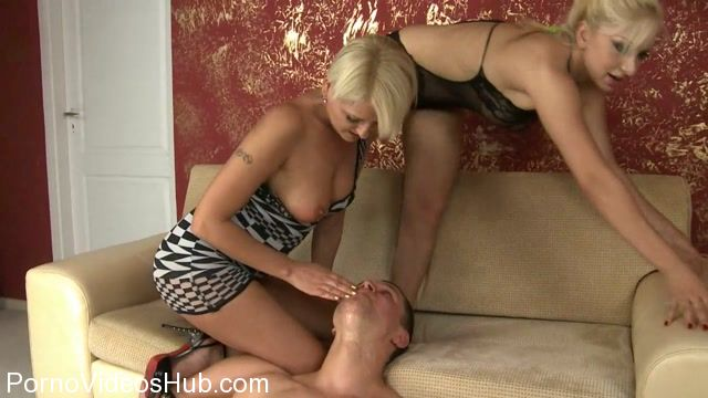 Spit_in_mouth_fetish_presents_Lea_Lexis__Antynia_Larouge_in_Spit_into_his_mouth_for_half_an_hour_in_all_kinds_of_sexy_ways.mp4.00005.jpg