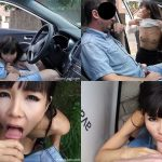ManyVids Webcams Video presents Girl Littlesubgirl in Stranger Touching Stranger
