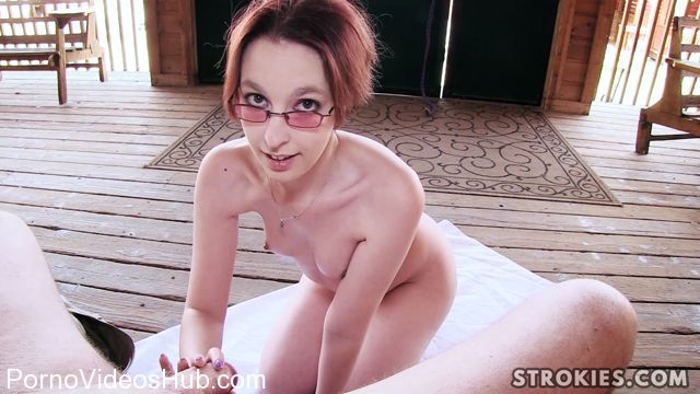 Strokies_presents_Cute_Brandi_in_Glasses_Jerks_and_Tit_Fucks.mp4.00009.jpg