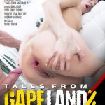 Tales From Gapeland 4 (2017/21 Sextury)