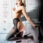 The Best Of Pretty.Dirty (Full Movie)