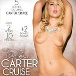 The Sexual Desires Of Carter Cruise (New Sensations/Full Movie)