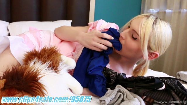 The_Fuck_Chronicles_presents_Rob_Yaeger_TS_Schoolgirl_Jenny_Flowers_Gets_Ravaged.mp4.00001.jpg