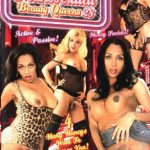 Transsexual Beauty Queens 28 (Full Movie)