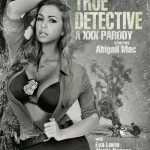 True Detective: A XXX Parody (Digital Playground)