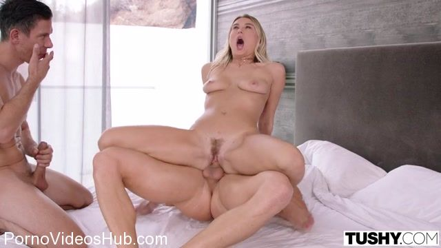 Tushy_presents_Natalia_Starr_in_A_DP_With_My_Husband_and_Ex_Boyfriend_-_22.12.2017.mp4.00004.jpg