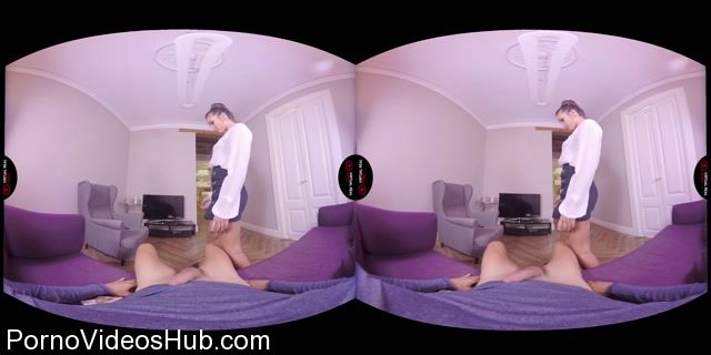 Realitylovers daddy can you fuck me please vr 5