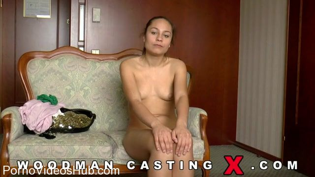 Watch Free Porno Online – WoodmanCastingX presents Angie Young in Casting X 139 – 28.12.2017 (MP4, SD, 960×540)